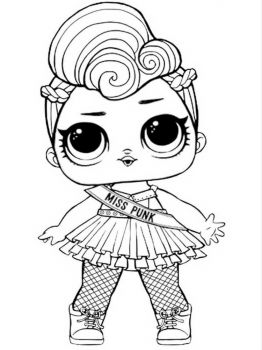 LOL-Surprise-Doll-coloring-pages-24
