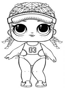 LOL-Surprise-Doll-coloring-pages-25