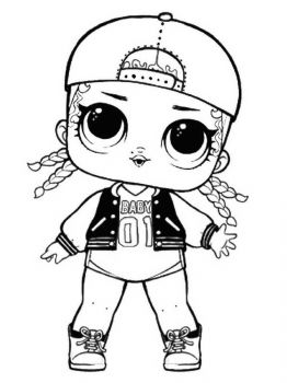 LOL-Surprise-Doll-coloring-pages-4