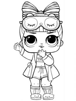 LOL-Surprise-Doll-coloring-pages-5