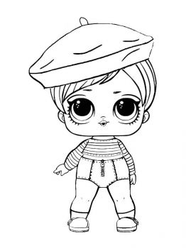 LOL-Surprise-Doll-coloring-pages-6