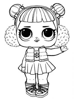 LOL-Surprise-Doll-coloring-pages-8