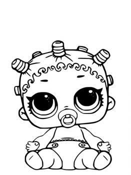 LOL-Surprise-Doll-coloring-pages-9