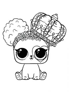LOL-Surprise-Pets-coloring-pages-1