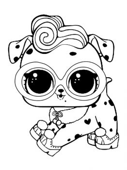 LOL-Surprise-Pets-coloring-pages-15