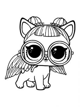 LOL-Surprise-Pets-coloring-pages-17
