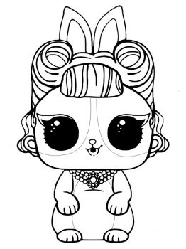 LOL-Surprise-Pets-coloring-pages-19