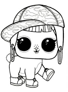 LOL-Surprise-Pets-coloring-pages-24