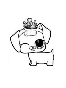 LOL-Surprise-Pets-coloring-pages-3