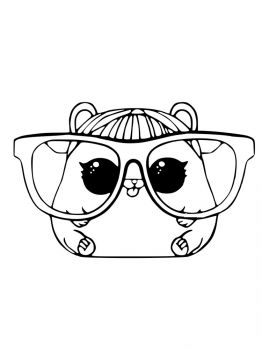 LOL-Surprise-Pets-coloring-pages-5