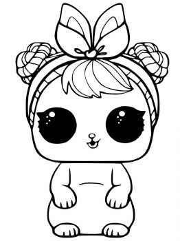 LOL-Surprise-Pets-coloring-pages-7