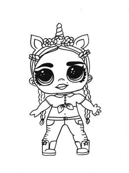 Lol-Unicorn-coloring-pages-3