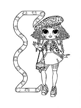 Lol-omg-coloring-pages-12