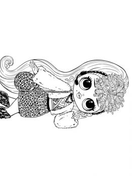 Lol-omg-coloring-pages-13