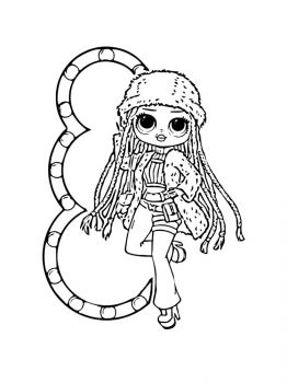 Lol-omg-coloring-pages-18