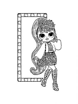 Lol-omg-coloring-pages-20