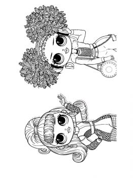 Lol-omg-coloring-pages-23