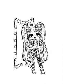 Lol-omg-coloring-pages-9