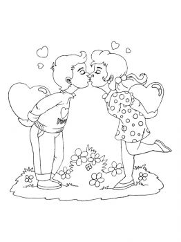 Love-coloring-pages-11