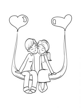 Love-coloring-pages-12