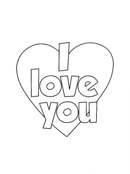 Love-coloring-pages-13