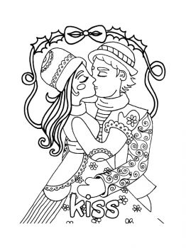 Love-coloring-pages-14