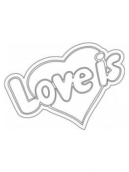 Love-coloring-pages-15