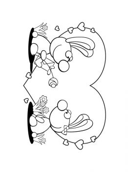 Love-coloring-pages-16