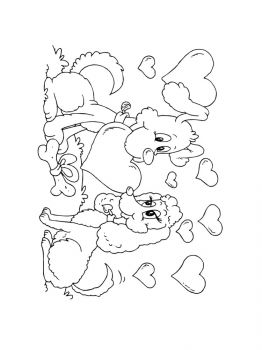 Love-coloring-pages-20