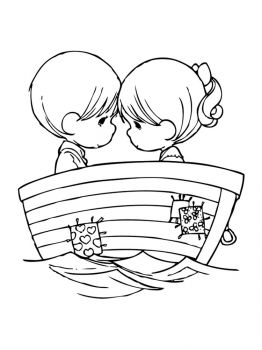 Love-coloring-pages-22