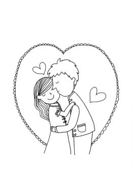 Love-coloring-pages-23