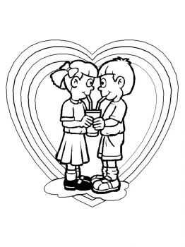 Love-coloring-pages-26
