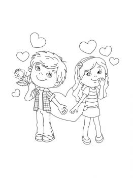 Love-coloring-pages-27