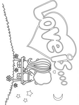 Love-coloring-pages-4