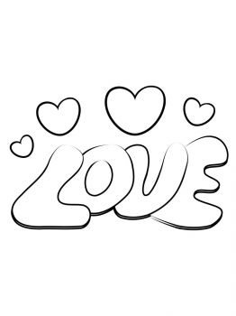 Love-coloring-pages-5