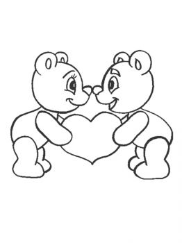 Love-coloring-pages-8