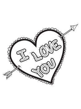 Love-coloring-pages-9