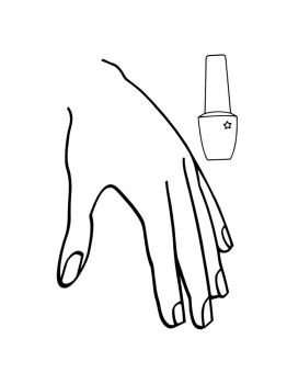Manicure-coloring-pages-10