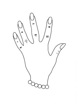 Manicure-coloring-pages-13