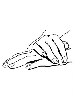 Manicure-coloring-pages-3