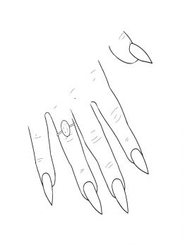 Manicure-coloring-pages-8