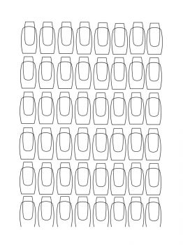 Nail-coloring-pages-5