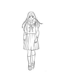 Noragami-coloring-pages-8