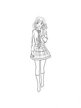 Noragami-coloring-pages-9