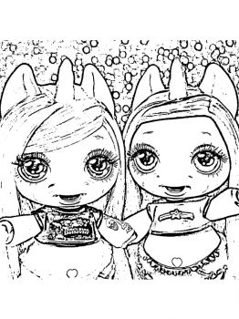 Poopsie-Slime-Surprise-Unicorn-coloring-pages-1