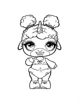 Poopsie-Slime-Surprise-Unicorn-coloring-pages-3