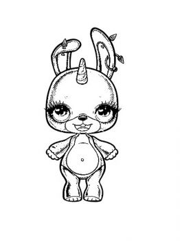 Poopsie-Slime-Surprise-Unicorn-coloring-pages-9