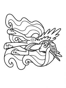 Princess-Celestia-coloring-pages-10