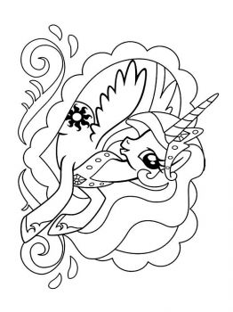 Princess-Celestia-coloring-pages-12
