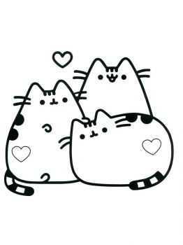 Pusheen-coloring-pages-12